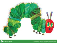 Booktopia has The Very Hungry Caterpillar Pop-Up Book, The Very Hungry Caterpillar by Eric Carle. Buy a discounted Hardcover of The Very Hungry Caterpillar Pop-Up Book online from Australia's leading online bookstore. Eric Carle, Up Book, This Is A Book, Book Art, Chenille Affamée, The Very Hungry Caterpillar Activities, Caterpillar Book, Caterpillar Preschool, Hungry Caterpillar