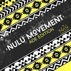 Anane & Arnaud D Feat. Ade Alafia - Feeling Musick (Original) by NuLu Music | Free Listening on SoundCloud