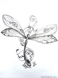 Tattoo Designs Flash Tattoos picture 8698