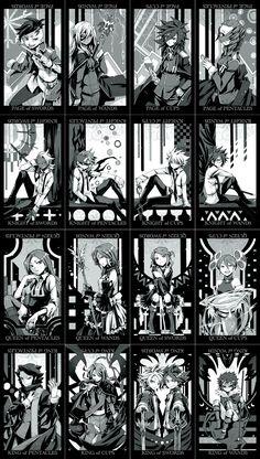 Tags: Fanart, Pixiv, Inazuma Eleven, Kazemaru Ichirouta, Nagumo Haruya, Suzuno Fuusuke, Sakuma Jirou, Genda Koujirou, Fudou Akio, Saginuma Osamu, Yagami Reina, Takanashi Shinobu, Atsuishi Shigeto, Touchi Ai, Hasuike An, Segata Ryuuichirou, Touchi Shuuji, Netsuha Natsuhiko, Sumeragi Maki, Yosakuh, Nemuro Kimiyuki