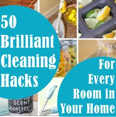 Bathroom Cleaning Hacks, Household Cleaning Tips, House Cleaning Tips, Diy Cleaning Products, Cleaning Solutions, Spring Cleaning, Funky Bathroom, Room Scents, Clean My House