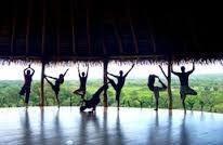 Best Yoga Teacher Training in India---http://omshivayogapeeth.wix.com/yoga