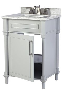 1000 ideas about 24 inch bathroom vanity on pinterest - 19 inch deep bathroom vanity top ...