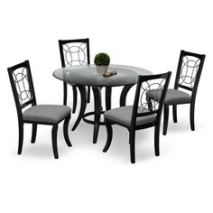 Is Value City Furniture Good - Americas Best Furniture Check more at http://searchfororangecountyhomes.com/is-value-city-furniture-good/