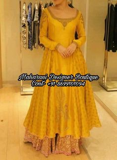 There are several benefits to choosing store dresses. Western Dress Long, Western Dresses, Long Dresses, Dresses For Sale, Girls Dresses, Long Dress Design, Frocks And Gowns, Party Wear Dresses, Dress Images