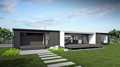 The Horizon :: Keith Hay Homes
