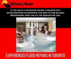 An experienced company will know from where to start as rebuilding too soon is not a good idea. Call at now.
