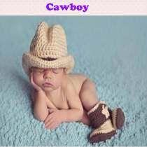 filho cowboy - Pesquisa Google