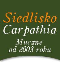 Witamy Was w Siedlisku Carpathia! Siedlisko Carpathia położona jest w bardzo atrakcyjnej miejscowości Muczne, w pięknym, ekologicznym i czystym obszar...