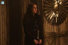 "#OnceUponATime 5x12 ""Souls of the Departed"" - Regina"