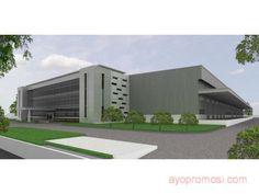 PT Ingcipta Multiyasa PT Ingcipta Multiyasa adalah perusahaan jasa Konsultan Teknik dibidang Arsitektur, Struktur dan Mekanikal-Elektrikal www.ayopromosi.com