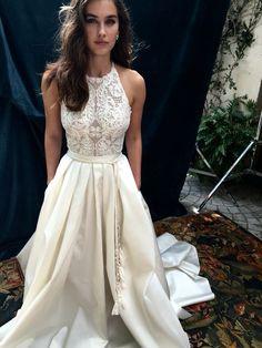 wedding dresses 2017,new arrival wedding dresses,bridal gown 2017,long wedding dresses,white wedding dresses,elegant wedding dresses,lace long wedding dresses,cheap wedding dresses,