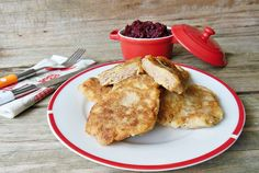 French Toast, Curry, Vegan, Breakfast, Food, Morning Coffee, Curries, Essen, Meals