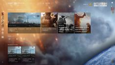 Battlefield-UI.png (2560×1440)