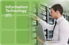 Information Technology Jobs at Humana