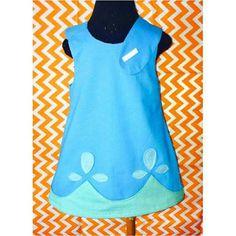 princess poppy costume