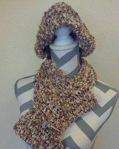 New listing coming soon http://ift.tt/1IvgFED #DesignedbybrendaH #etsy #etsyonsale #etsyshop #etsyshopowner #etsyhunter #etsypromo #etsyprepromo #etsyseller #giftsforher #handcrafted #handmade #etsylove #shopetsy #handmadewithlove #gifts #fashionista #crochet #crochetaddict