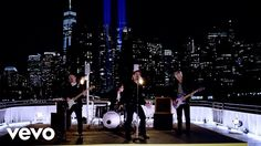 "U2 - 'You're The Best Thing About Me' from ""Songs Of Experience"" (Official Video) - U2VEVO on YouTube"
