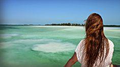 Cayo Largo Del Sur, Cuba. #luxlifeincuba #wanderlust #bucketlist #travel