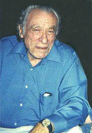 Siz dünyayı kurtarın , bende nasıl kurtardığınızı yazayım. Charles Bukowski