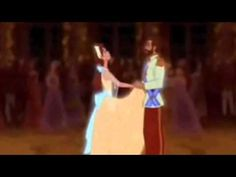 My Top 10 Non-Disney Songs: 10: Prince of Egypt - River Lullaby 9: Thumbelina - Sun 8: Quest of Camelot - The Prayer 7: Quest Of Camelot - If I didn't have you 6: Anastasia - Once Upon a December 5: Thumbelina - Let Me Be Your Wings 4: The Swan Princess - Magic of Love 3: The Swan Princess - Because I love her 2: Thumbelina - Soon 1: The Swan Princess - Far Longer Than Forever
