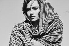 "Photo ""Rose"" by JyotiSackett"