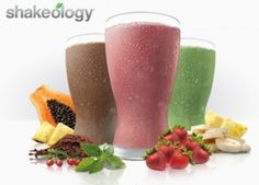 Now there are ways you can get Shakeology and save some money too! Buy Shakeology cheap and fuel your body with the right nutrition today