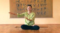 Dahn yoga at home videos