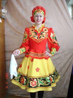 Картинки по запросу русский сарафан выкройка
