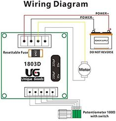 cigarette lighter wiring diagram fancy ponent the best what part of speech is 17 images charger accessories circuit uniquegoods digital display dc motor speed controller 6v 28vdc pwm adjustable driver switch brand new