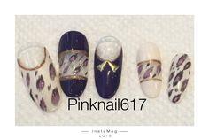 Pinknail in rivieraspa<3601 Lomita Blvd Torrance 90505>