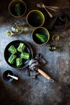 Food Inspiration FOOD Photographer Nadine Greeff Cape Town South Africa FOOD STORIES Dark | Food