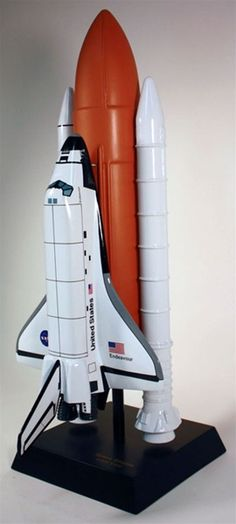 unused space shuttle design - photo #46