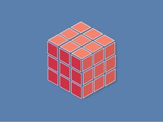 Rubik to the Rescue: The Rubik's Cube Engages Students in East Harlem