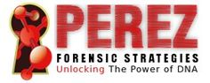 Perez Forensic Strategies Indianapolis, IN 46256, USBiotechnologyperezforensicstrategies.com  Perez Forensic Strategies (PFS) is the only Hispanic owned DNA consulting company in the United States. It s Founder and President is Vincent I. Perez, a former police officer who is a licensed attorney and inventor. PFS has a patent for its Touch DNA R/S swab (recovery and Continue reading Perez Forensic Strategies (PFS) is the only Hispanic owned DNA