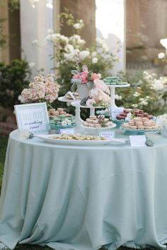 Inn at Rancho Santa Fe Wedding from Joielala Photographie + Amorology Wedding Candy, Mod Wedding, Wedding Desserts, Chic Wedding, Wedding Decorations, Wedding Ideas, Purple Wedding, Lace Wedding, Candy Table