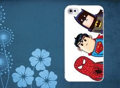 iphone 5c iphone 5s or hard superman batman iphone cases for hard case (78) on Etsy, $0.20
