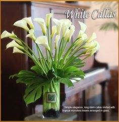 Fresh Cut Arrangements - Oberer's Flowers, Dayton/Cincinnati/Indianapolis/Columbus Florists
