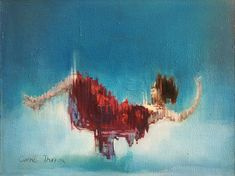Buy contemporary paintings for sale by emerging artists from South Africa at online art gallery StateoftheART. Canvas Paintings For Sale, Oil Painting For Sale, Oil On Canvas, State Of Grace, Art For Sale Online, South African Artists, Mountain Paintings, Old Art, Contemporary Paintings