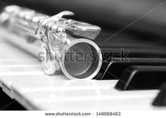 Flute Stock Photos, Images, & Pictures | Shutterstock