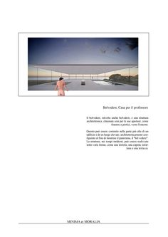 """""""Minima et morale"""" 017 - by Carlalberto Amadori Architecture collage on contemporary art . - GRAPHISME - : """"Minima et morale"""" 017 - by Carlalberto Amadori Architecture collage on contemporary art . Architecture Collage, Architecture Student, Architecture Drawings, Contemporary Architecture, Contemporary Art, Rendering Drawing, Trends, Cover Pages, Vignettes"""