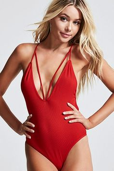 a5791e4b42 286 Best Bodysuits images in 2019
