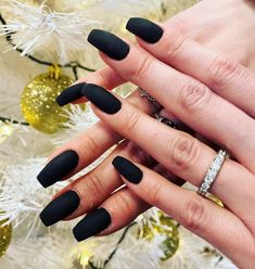 Divine Nails & Beauty Lenzburg 076 249 19 48 – www.divine-nb.ch  Nails, Lashes, Wimpern, Nagelstudio, Permanent Make Up, Microblading, Maniküre, Pediküre, Beauty, Kosmetik, Lenzburg, Aargau.  #nails #nagelstudio #gelnails #acrylnails #maniküre #pediküre #beauty #kosmetik #lashes #wimpern #lashlifting #volumenwimpern #permanentmakeup #microblading #powderbrows #augenbrauen #lenzburg #aargau #shellack #love #lovemyjob Acryl Nails, Up Styles, Beauty Nails, Salons, Make Up, Brows, Hair Removal, Nail Studio, Living Rooms