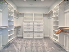 Below are the Diy Closet Design Organization Ideas. This post about Diy Closet Design Organization Ideas was posted under the … Master Closet Design, Walk In Closet Design, Master Bedroom Closet, Bathroom Closet, Closet Designs, Master Closet Layout, Master Bedrooms, Diy Walk In Closet, Closet Mirror