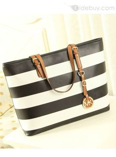 New Arrival Amazing Retro Korean Women's Bag