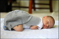 newborn baby boy photography ideas - Google Search, Go To www.likegossip.com to get more Gossip News!