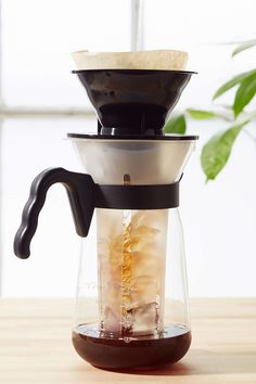 Hario Iced Coffee Maker - Urban Outfitters