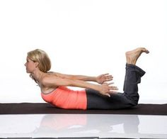 1000 images about pilates and yoga moves on pinterest