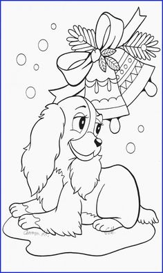 Hello Kitty Coloring Pages . Beautiful Hello Kitty Coloring Pages . Lots Of Hello Kitty Coloring Pages to Choose From Here Farm Animal Coloring Pages, Frozen Coloring Pages, Disney Princess Coloring Pages, Mermaid Coloring Pages, Preschool Coloring Pages, Dog Coloring Page, Alphabet Coloring Pages, Cute Coloring Pages, Adult Coloring Pages