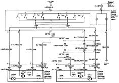 2000 Chevy Blazer Wiring Diagram 12 24 Volt Trolling Motor Battery Diagrams Schematic 11 Best S 10 Dis Images In 2019 Engine Problems
